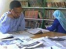 Study English Everywhere